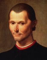 Machiavelli-PAGINA2