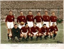 Grande_Torino_1948-49