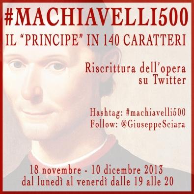 MachiavelliTwitter