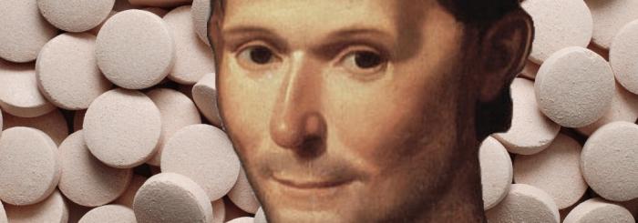 Pillole Machiavelli-2