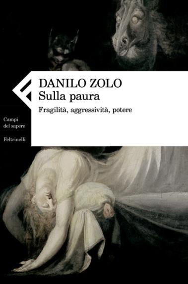 Zolo,